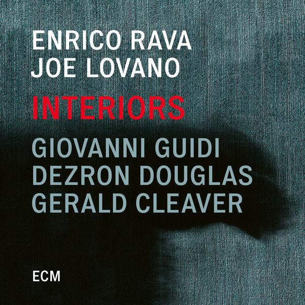 Enrico Rava - Interiors