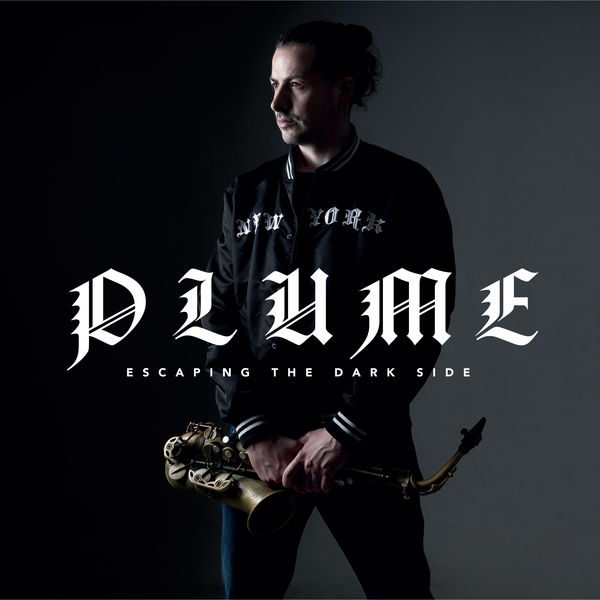 Plume - Escaping the Dark Side