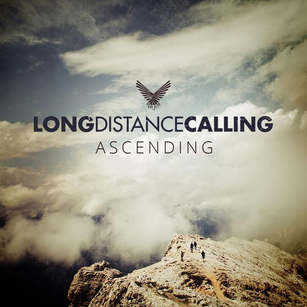 Long Distance Calling - Ascending