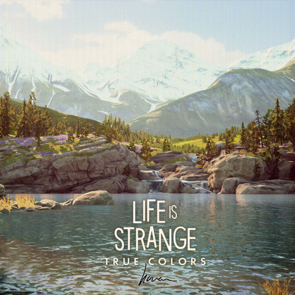 Novo Amor - Haven (from Life Is Strange)