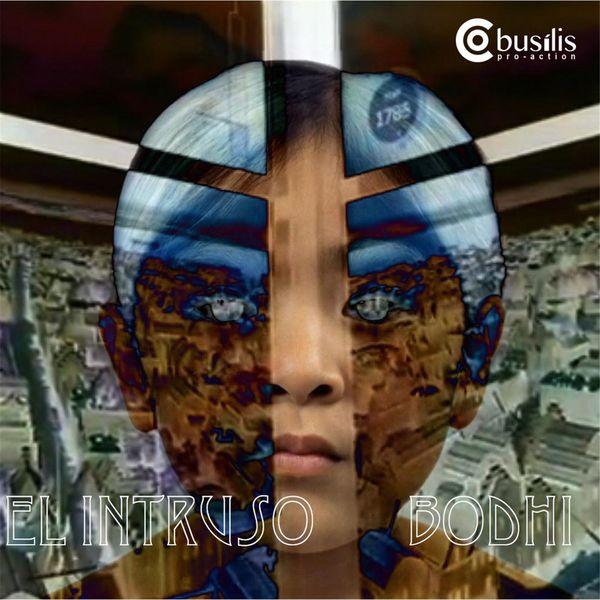 El Intruso - Bodhi (Live)