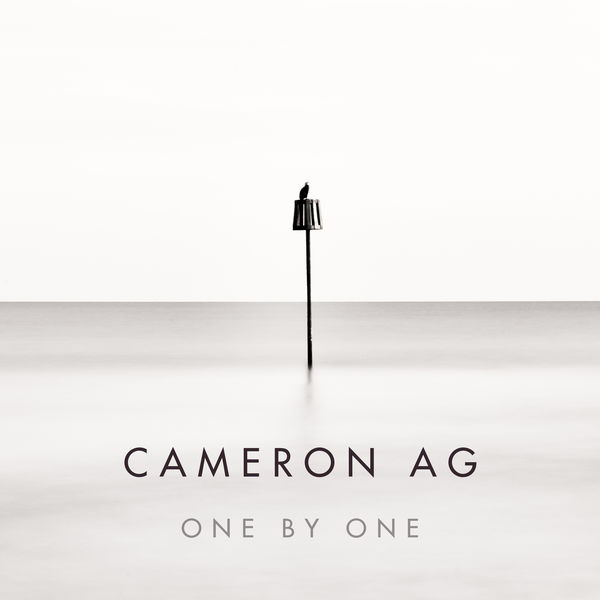 Cameron AG - One by One