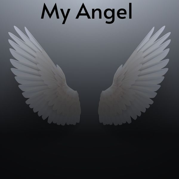 Various Artists - My Angel