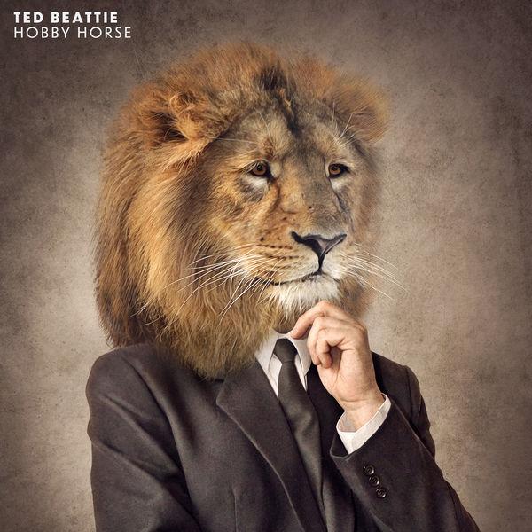 Ted Beattie - Hobby Horse