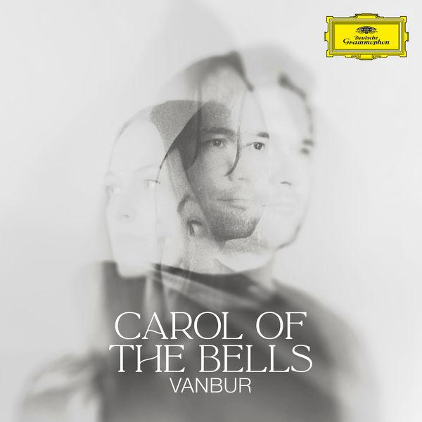 Vanbur Carol of the Bells