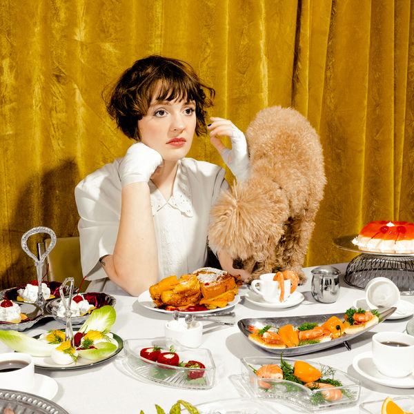 Madeline Kenney - Sucker's Lunch