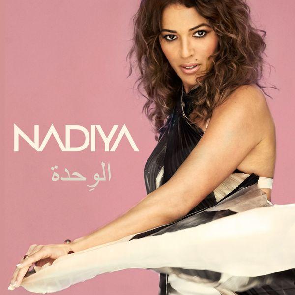 Nadiya - Unity Middle East