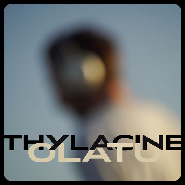 Thylacine|Olatu