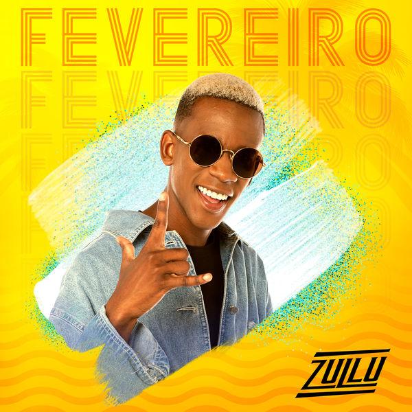 DJ Zullu - Fevereiro