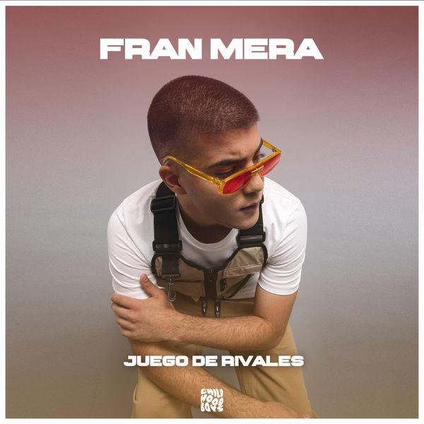 Juego de Rivales | Izone – Download and listen to the album