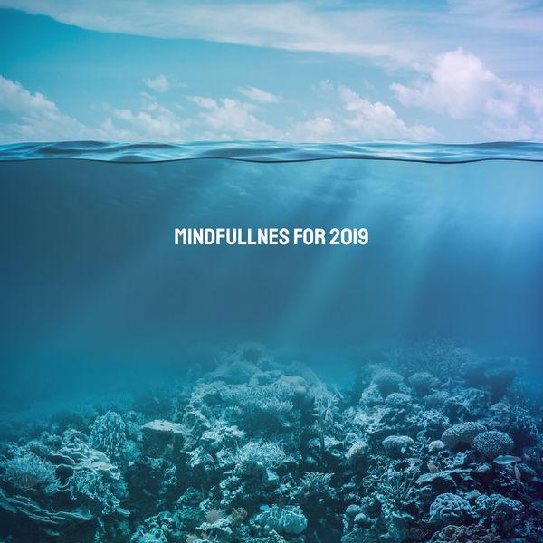 Best Relaxing Spa Music - Mindfullnes for 2019