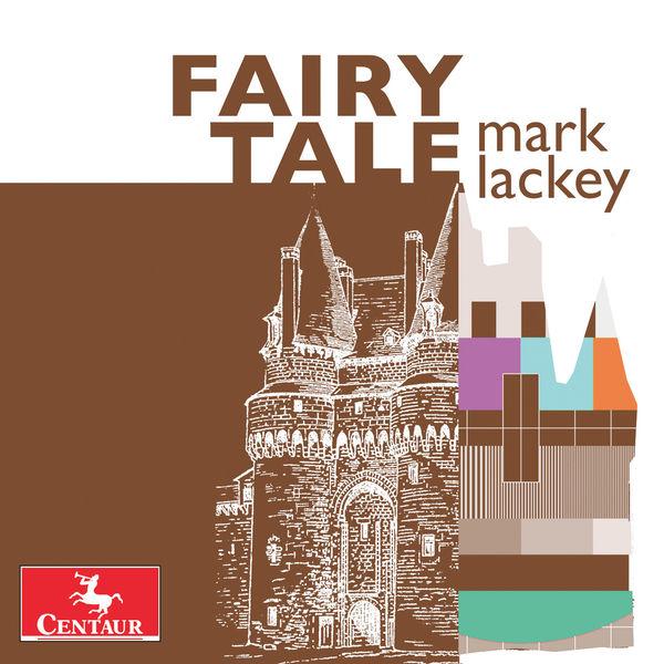 Marissa LaBant - Lackey: Fairy Tale