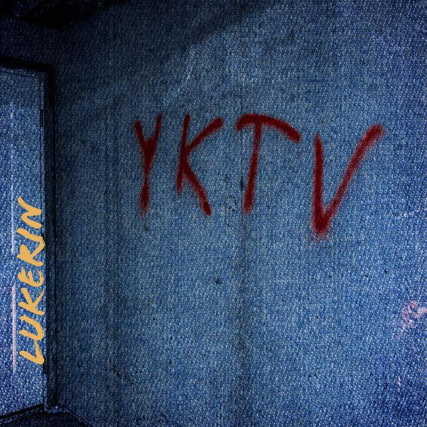 Lukerin|YKTV