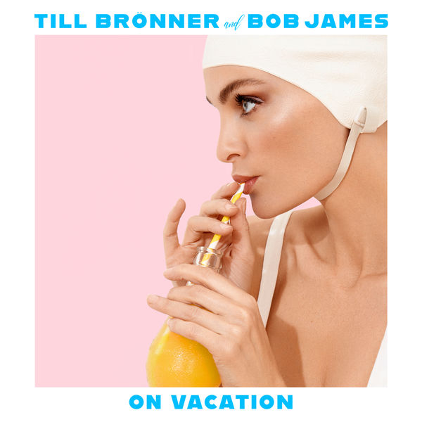 Till Brönner - On Vacation