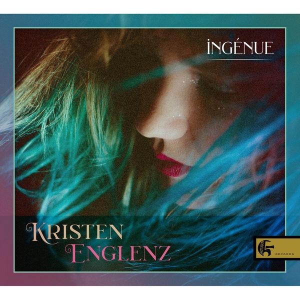 Kristen Englenz - ingénue