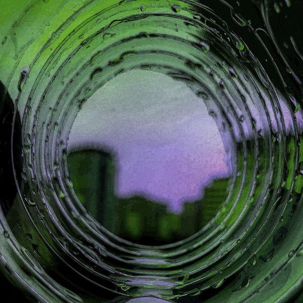Bobby Vee - True Colours