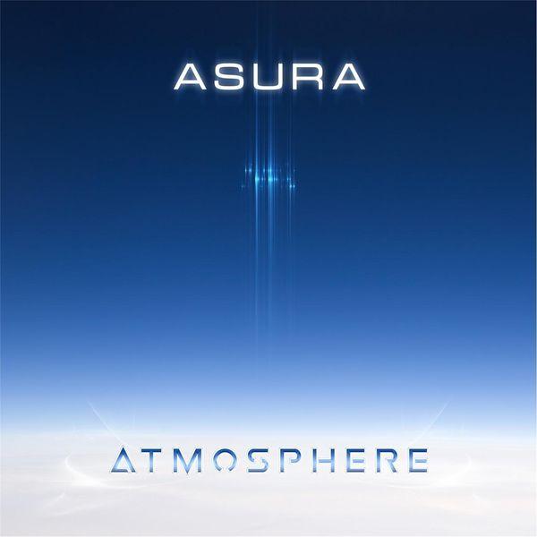 Asura - Atmosphere