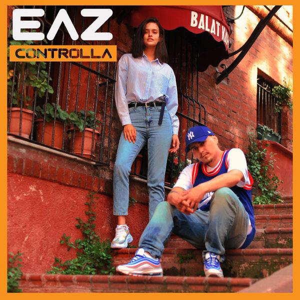 EAZ - Controlla