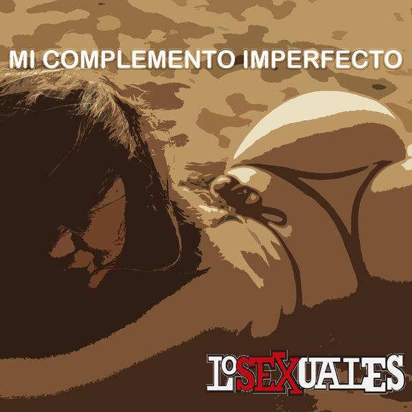 Losexuales - Mi Complemento Imperfecto