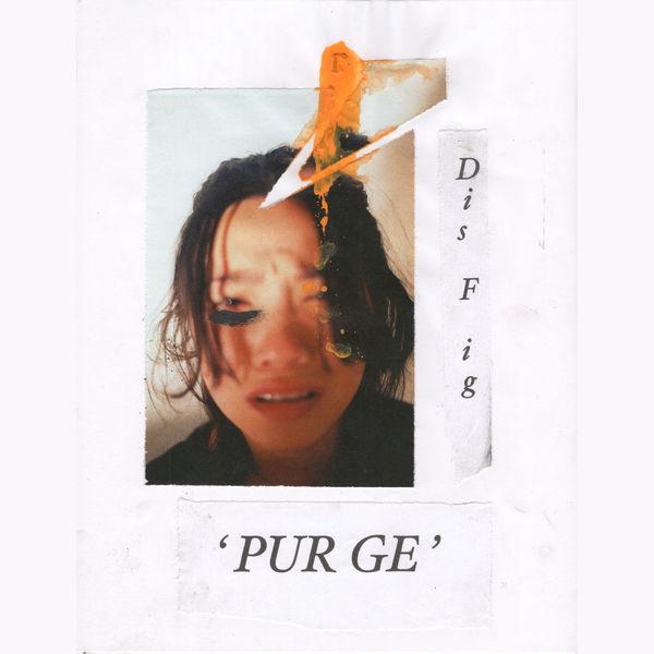 Dis Fig PURGE