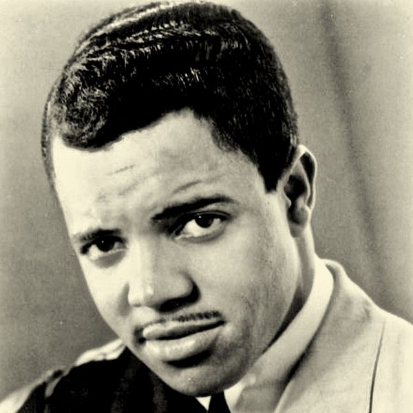 Various Artists - Detroit Roots: A Berry Gordy Story