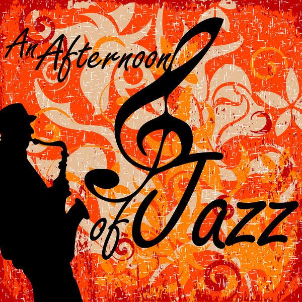 Got Rhythm - An Afternoon of Jazz
