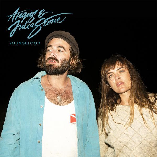Angus & Julia Stone - Youngblood
