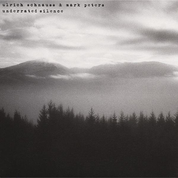 Ulrich Schnauss - Underrated Silence
