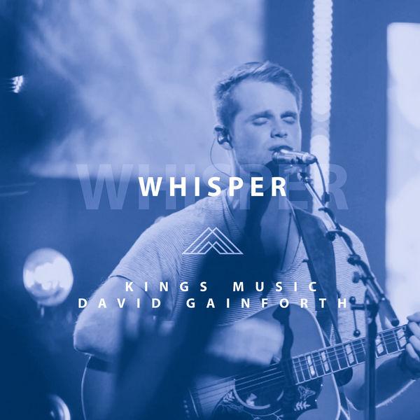 Kings Music - Whisper