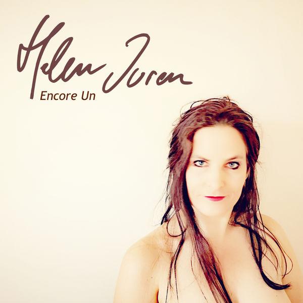 Helen Juren - Encore un