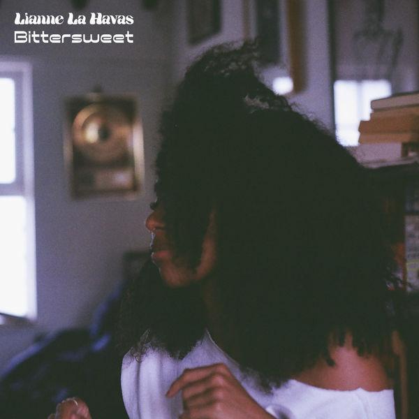 Lianne La Havas - Bittersweet (Radio Edit)
