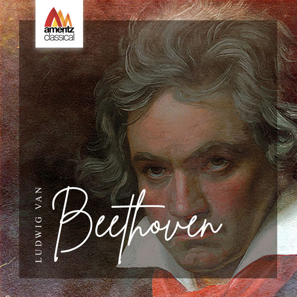 Various Artists - Ludwig van Beethoven