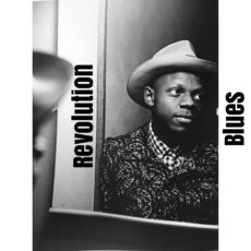 Tales Of America   J.S. Ondara – Download and listen to ...
