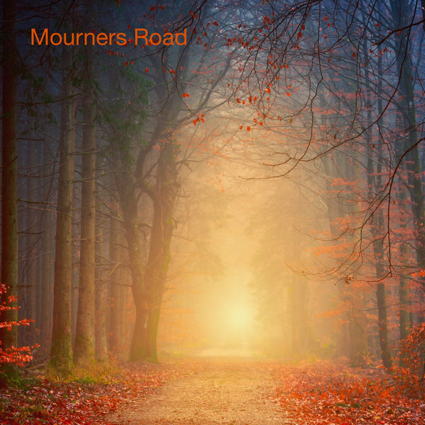 HEDWIG - Mourners Road