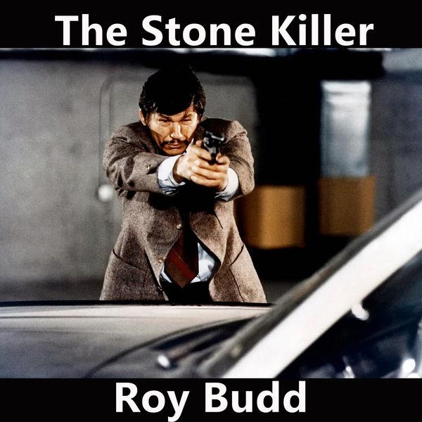 Roy Budd - The Stone Killer (Original Motion Picture Soundtrack)