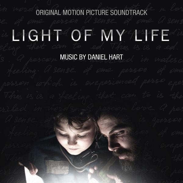 Daniel Hart - Light Of My Life