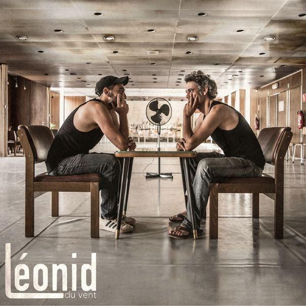 Leonid - Du vent