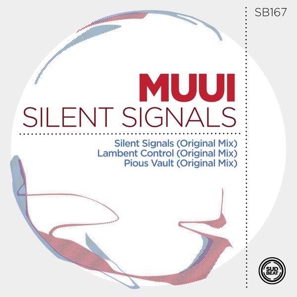 MUUI - Silent Signals