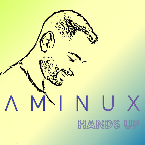 Aminux - Hands Up
