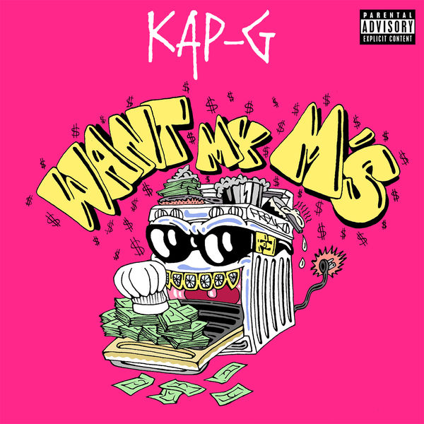 Dej loaf ft wiz khalifa try me remix mp3 download.