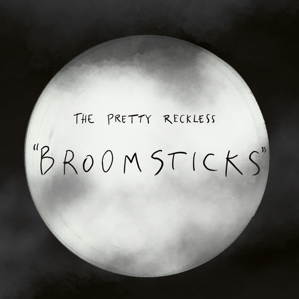 The Pretty Reckless|Broomsticks