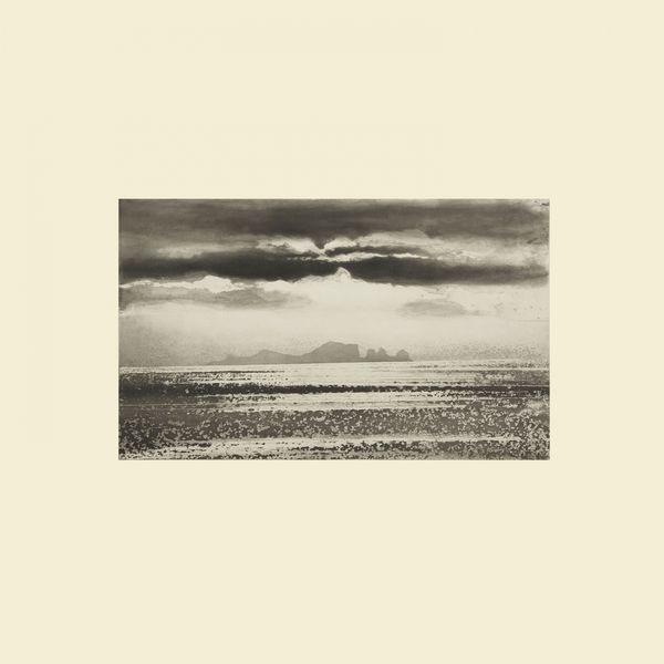 Erland Cooper - Seachange (feat. Leo Abrahams)