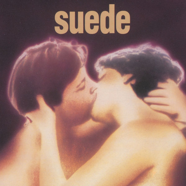 Suede - Suede (Remastered) [Deluxe Edition]