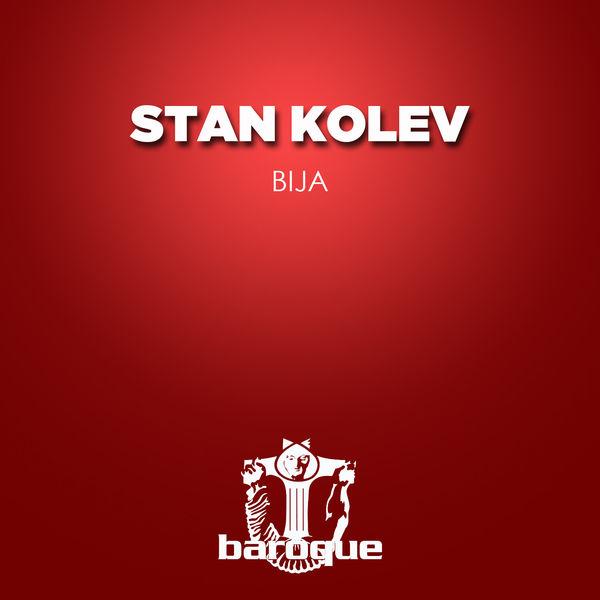 Stan Kolev - Bija