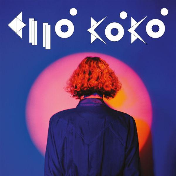 TigerBalm - Ello Koko (Remixes)