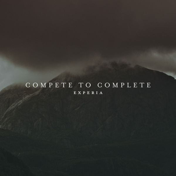 EXPERIA - Compete to Complete