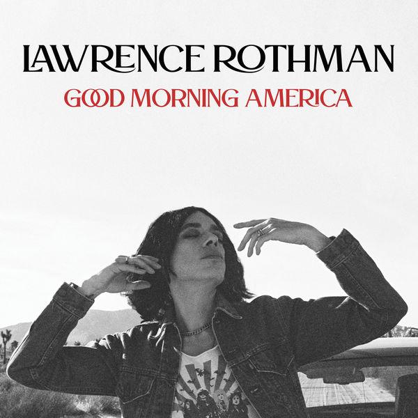 Lawrence Rothman - Good Morning, America