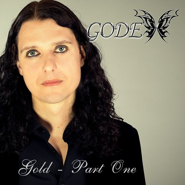 Godex - Gold - Part One