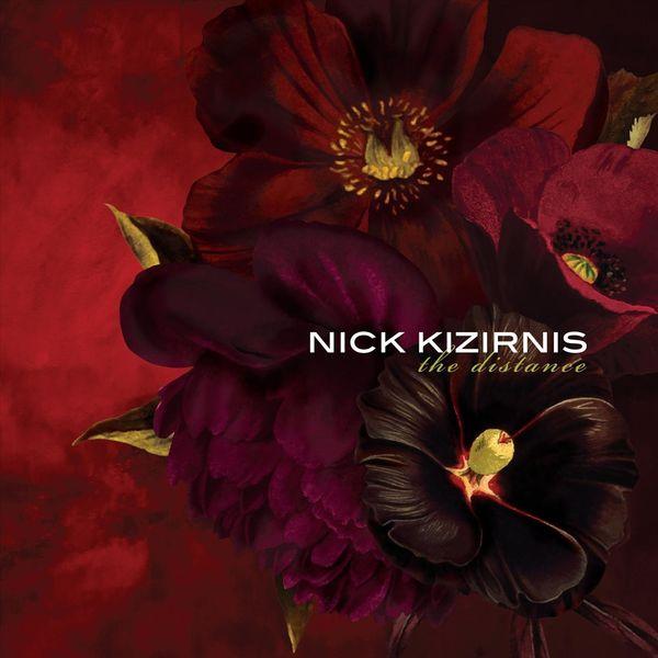 Nick Kizirnis - The Distance