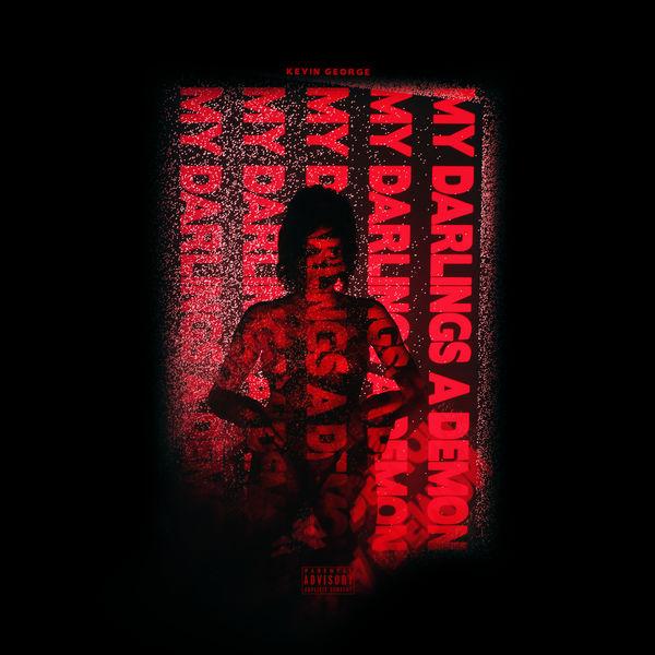 Kevin George - My Darlings A Demon